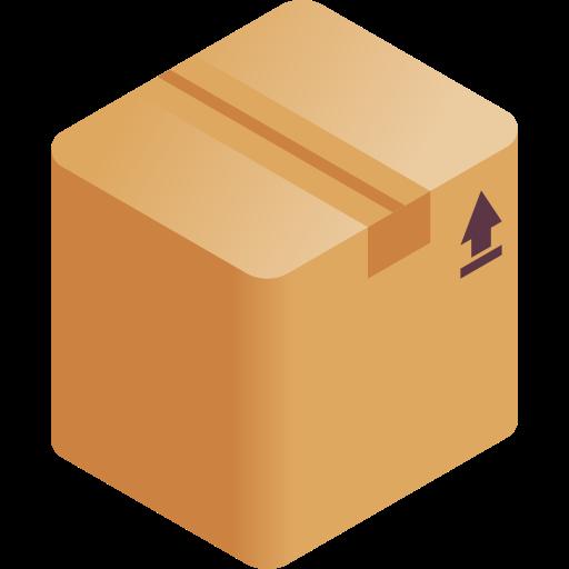 caja.png